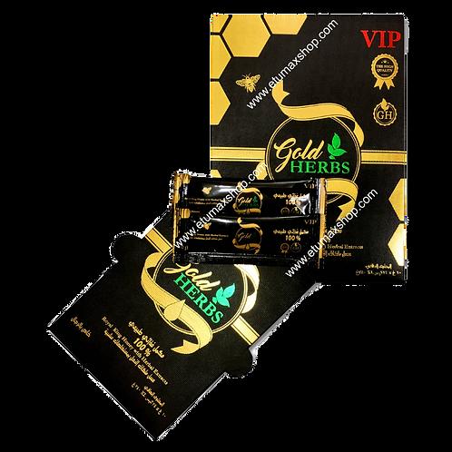 Gold Herbs ( 10 g × 24 )