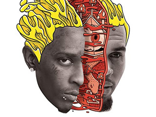 Behind the Scenes: Meet the Engineers who Went 'Crazy' on Chris Brown & Young Thug's Hit Song