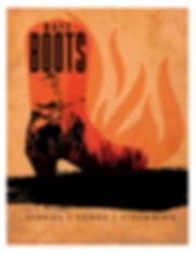 Nate Boots.Fire.jpg