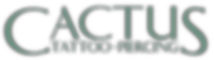 new_cactus_logo.png
