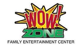 WOW! Zone logo.jpg