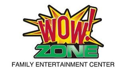 WOW! Zone logo.jpg