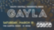 Gayla FB cover.png