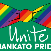 MankatoPrideFullColorArt2019- ReSized.jp