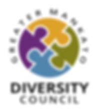 gmdc_corp_logo (1).jpg