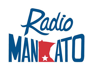 RadioMankato-Stacked.jpg