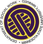 Social Work logo.jpg
