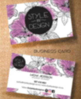 Style bydesign logo and business cards.jpg