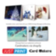 Christmas Cards - Web Tile.jpg