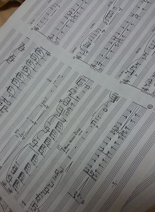 Clarinet Sonata2