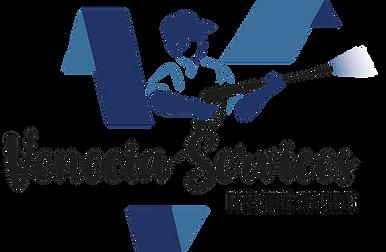 Logo-Alfa-1png.png