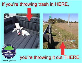 WEB_SM_truck-bed-litter-two-photos.jpg