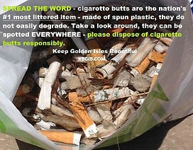 WEB_SM_cigs-are-litter-too.jpg