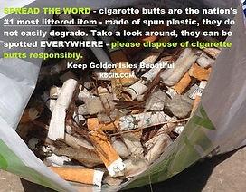 WEB_SM_cigs-are-litter-too.jpg