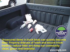 WEB_SM_truck-bed-litter-graphic.jpg