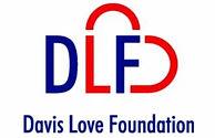 DLF-foundation-300x194.jpg