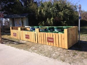 WEB_Massengale-Park_trash-collection-uni