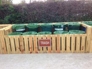 WEB_CG_trash-300x225.jpg