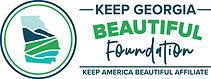 KGBF+Logo_Horizontal.jpg