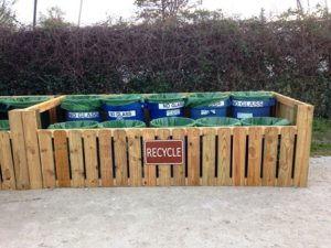 WEB_CG_recycle-300x225.jpg