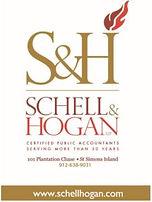 Schell-Hogan-226x300.jpg