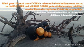 WEB_SM_HELIUM-BALLOON-AWARENESS_Jekyll-I