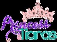 Princess and Tiaras, Girls Spa Parties Houston, Girls Spa Party Katy, Houston Girly Spa.