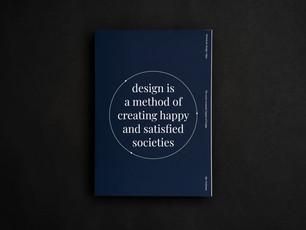 Perceived Design Value