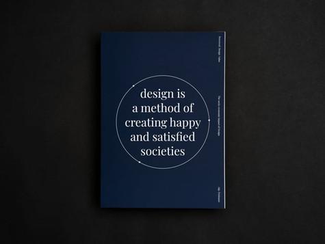 Percieved Design Value