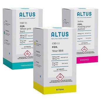 altus-cannabis-tablets.jpg