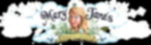 mary-janes-medicinals.png
