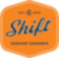 shift-emblem-two-color_1.jpg