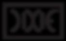 dixie_logo_black-1.png