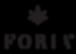 foria-logo.png