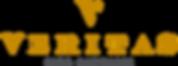 Veritas Logo.webp