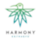 harmony-extracts_logo_edited.png