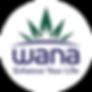 logo-e1534449275573.png