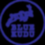 bk-logo-blue.png