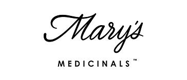 Marys-Medicinals-Review.png