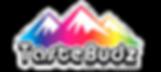 tastebudz-logo.png