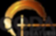 CS-logo-blk.png