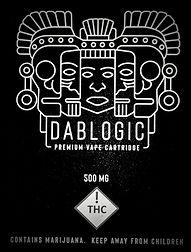 18631771_dablogic_vape_logo.jpg