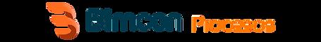 logo-bimcon_Procesos.png