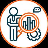 Identificación_e_implementación.png