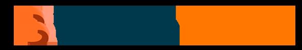 logo-bimcon-tec.png