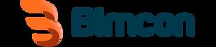 logo_bimcon-31oct.png
