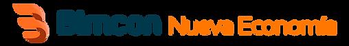 logo-bimcon-Econo.png