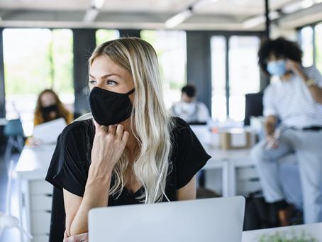 10 posiciones que tu empresa debe tener después del Covid-19