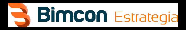 logo-bimcon_estrategia.png