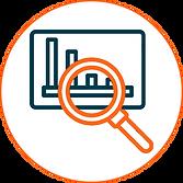 Identificación_de_requerimientos.png